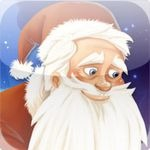 When Santa Got sick - Top Xmas Apps