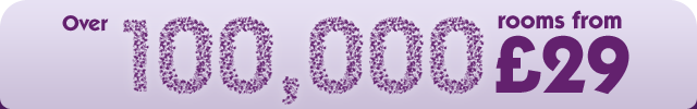 100k rooms 2012 header