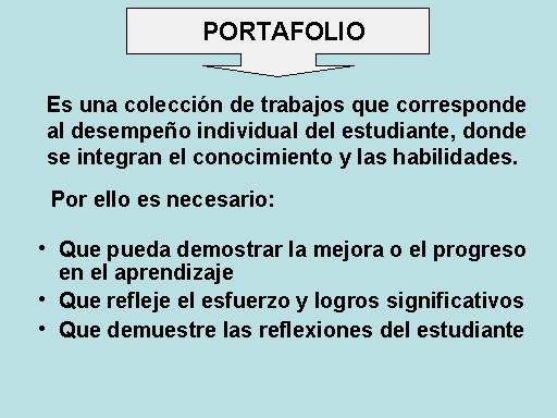 Monografias.com