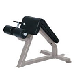 Decline Roman Chair Ab Bench