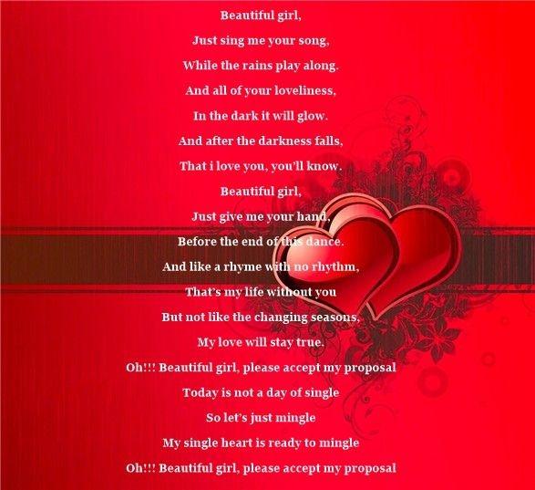 valentine poem for her