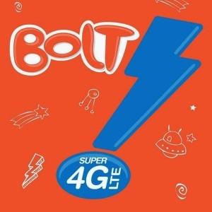 paket internet bolt terbaru