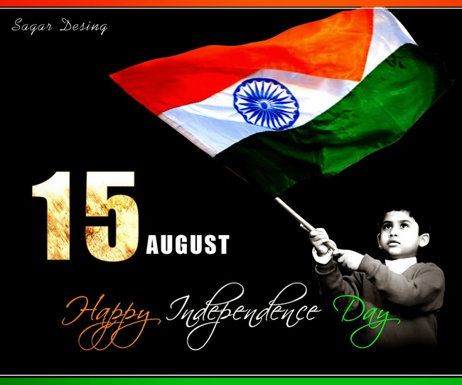 Happy Independence Day Essay Images
