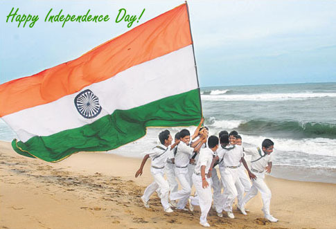 Independence Day Pics HD