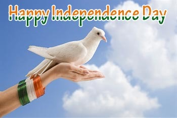 Independence Day In Hindi Language Essays