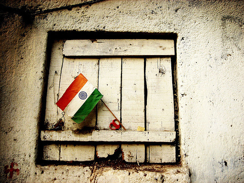 Independence Day India Flag Pictures