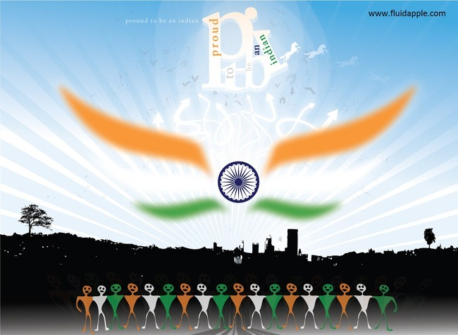 Independence Day Pictures Of India For Facebook