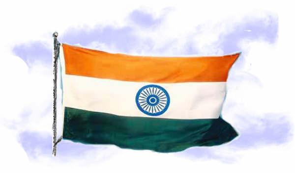 Indian Flag Images Wallpaper