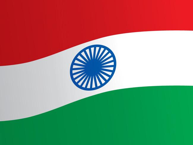 Indian Flag Pics