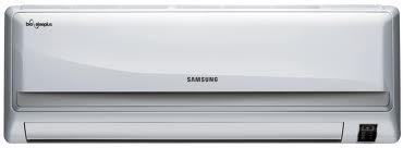 Harga AC Samsung Low Watt Terbaru 2016