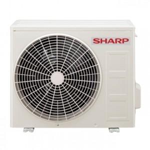 Harga AC Sharp 1 PK