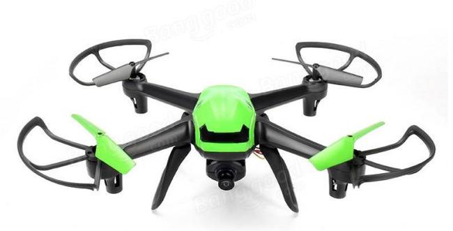 Latest Camera Drone Quadcopter