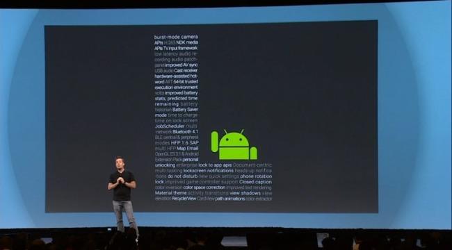 Android-4.55.0-L-Lollipop