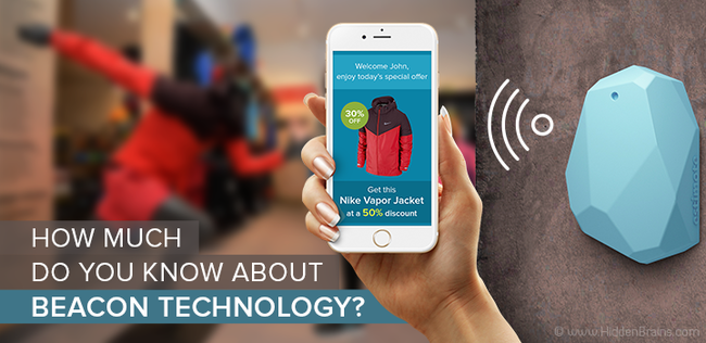 How-YouKnow-about-Beacon-Technology-Blog