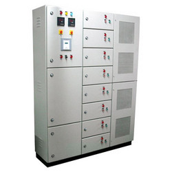 Power Control Panel Suppliers Hyderabad