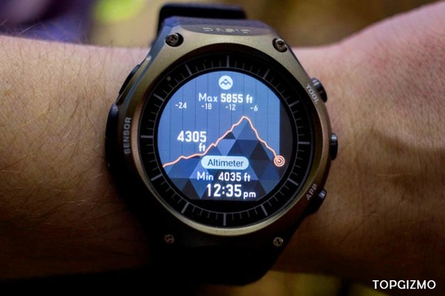 upcoming-smartwatches-in-2016