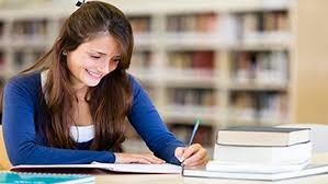 f:id:Essaywritingservice:20160923193314j:plain