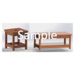 CAD Samples