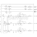 Electrical Samples