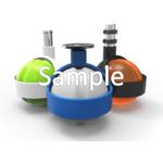 Mechanical Samples