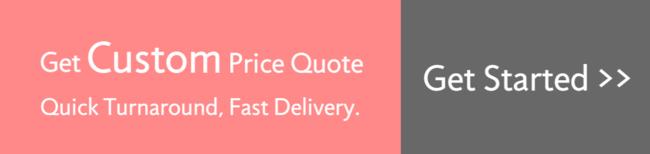 Get Custom Price Quote