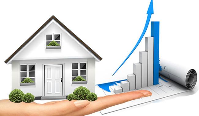 Bengaluru Property Witness High Return