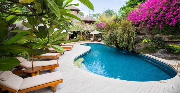 jimbaran-bay-hotels