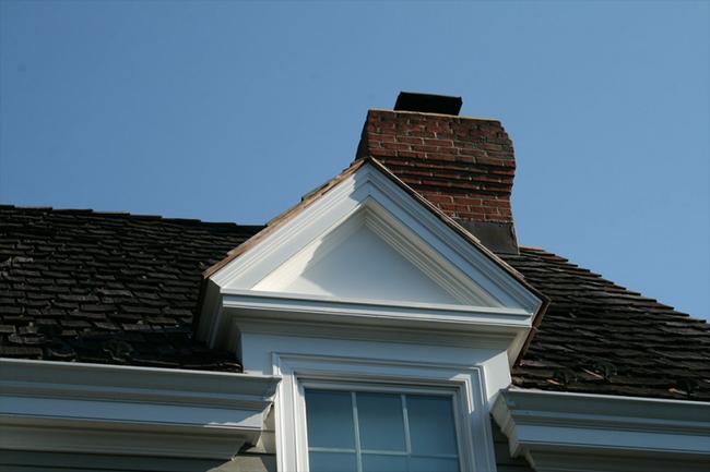 roofing companies piedmont va