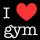 Puro Gym