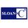 The Sloan Consortium