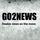 Go2News Deakin