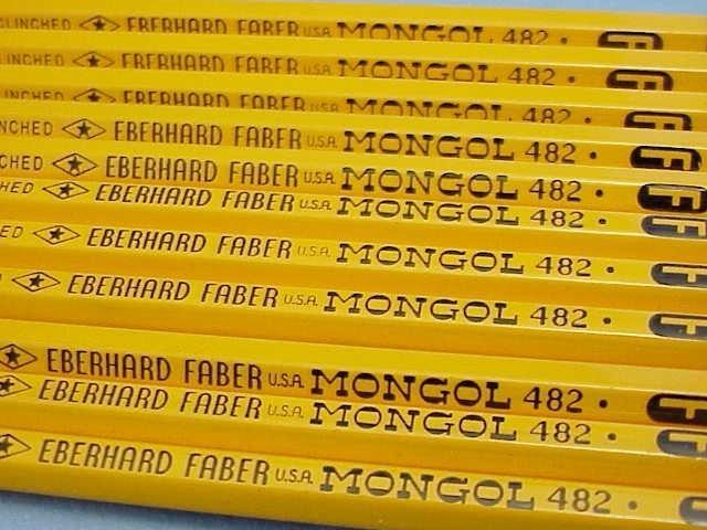 [Image: vintage-mongol-pencils-640.jpg]