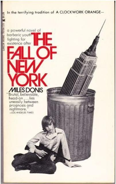 the-fall-of-new-york-by-miles-donis-640.