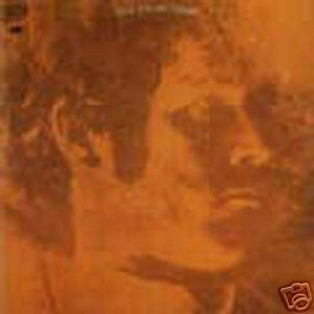 Tim Hardin, <i>Suite For Susan Moore</i>