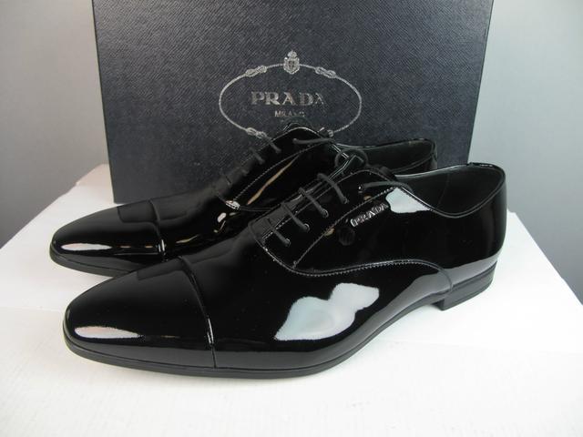 prices for prada handbags - prada leather shoes