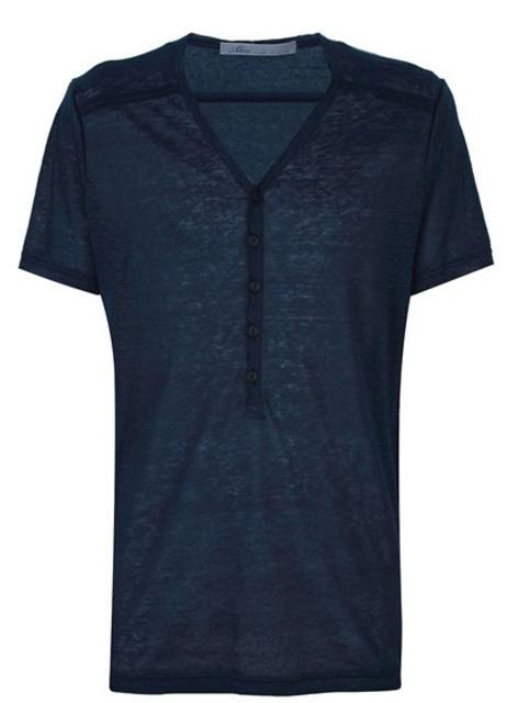 - alice-san-diego-linen-t-shirt-640