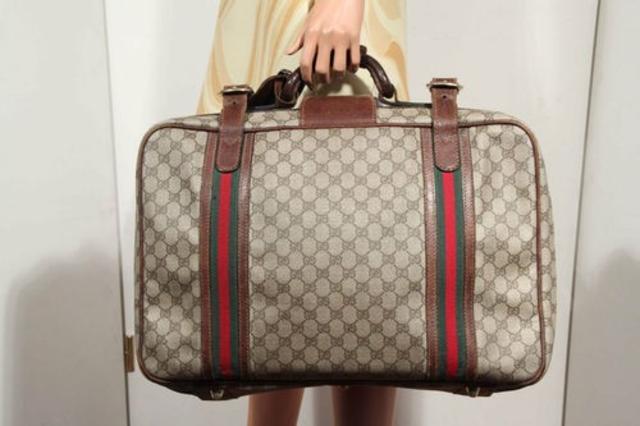 Ключницы Chanel Шанель, Louis Vuitton Луи Витон, Bottega