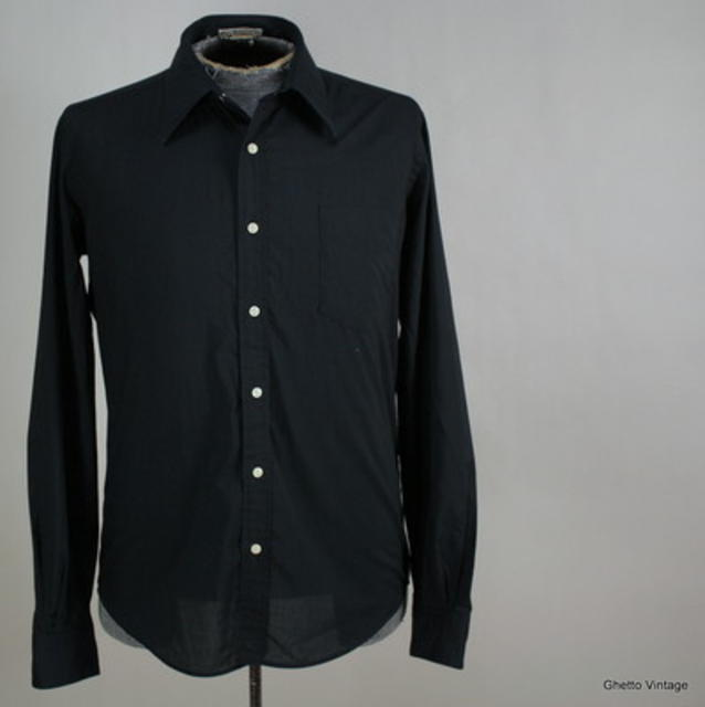 Bureau Yves Saint Laurent Of Ysl Yves Saint Laurent Shirt Bureau Of Trade