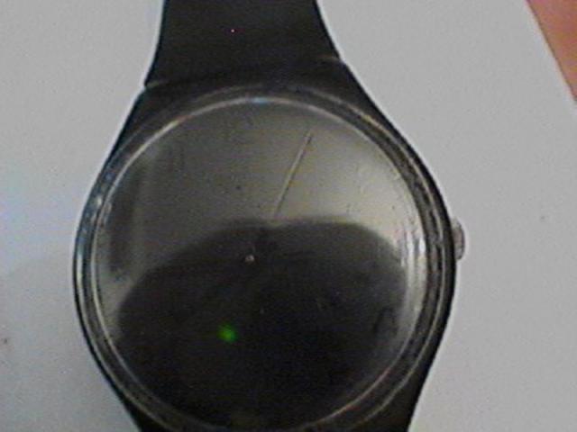 1985 Swatch