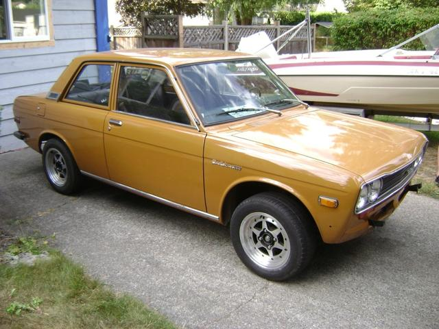 Datsun 510 for sale http www bureauoftrade com product 1970 datsun