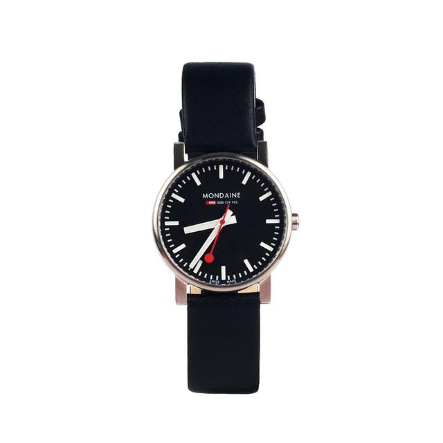 Evo Basic Gents Watch