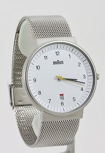 Men's BN0032 Date Watch