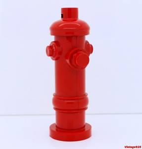 Fire Hydrant Lighter