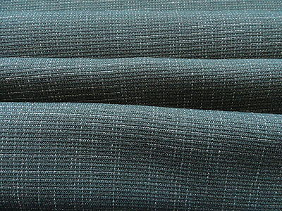 Dristi Anise Upholstery Fabric