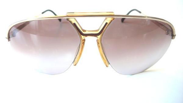 """4594"" Sunglasses"