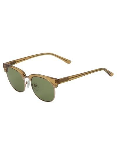 Ed Sunglasses