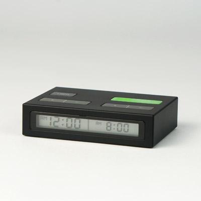 Jet Lag Alarm Clock