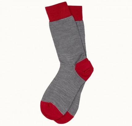 Cranmore Socks