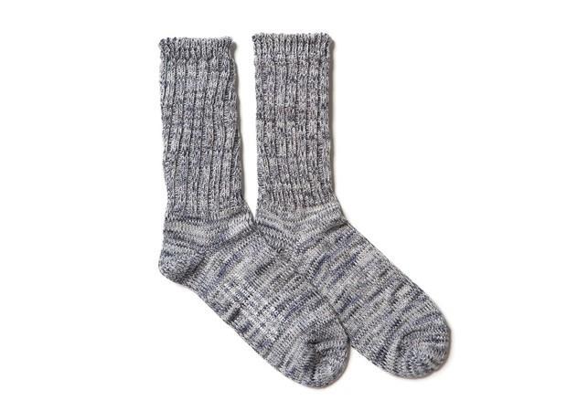Trek Socks