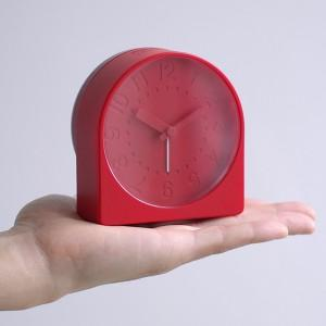 Bell Alarm Clock